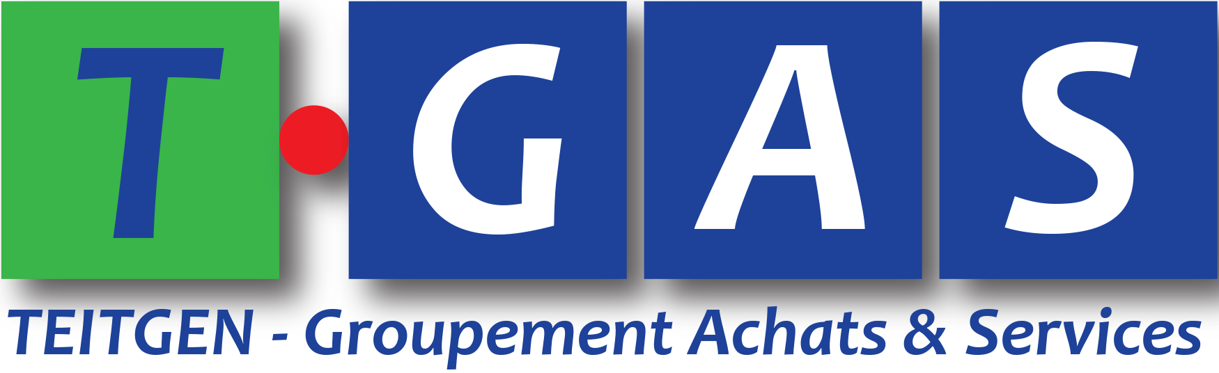 T-GAS